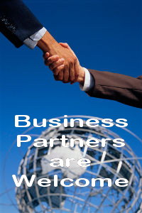 businesspartnersyu2