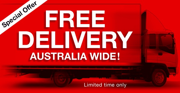 Free_Shipping2