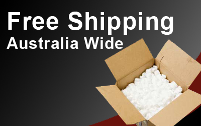 free_shipping