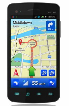 mobile_navigation_figure_02_hd_picture_168620