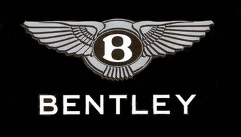 bentley_logo_8ac3